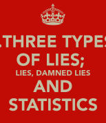 three-types-of-lies-lies-damned-lies-and-statistics