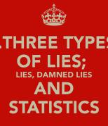 three-types-of-lies-lies-damned-lies-and-statistics