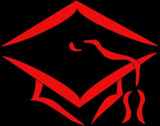 graduate-cap-303806_960_720