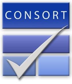 Consort-Logo-Graphic-30-12-071