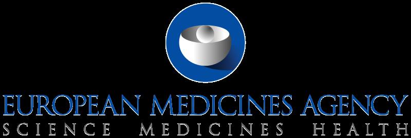 european_medicines_agency-svg