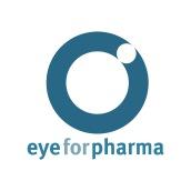 eyeforpharma-itunes.jpg