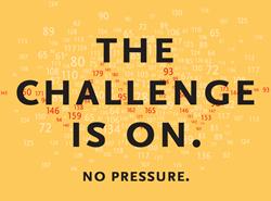 gi_90754_challenge-no-pressure-fb-image