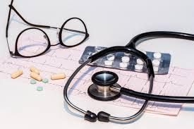 FDA Amendments Act